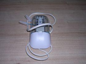 Лампа Бирюса 153