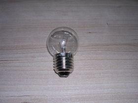 Лампа духовки 300* E27 40W