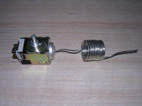 ТАМ-133 (1,3) К