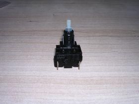 СМА_Выключатель сетевой MERLONI-030358