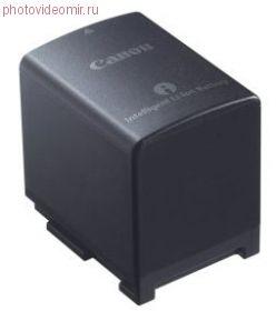 BP-820 Акуммулятор для Canon