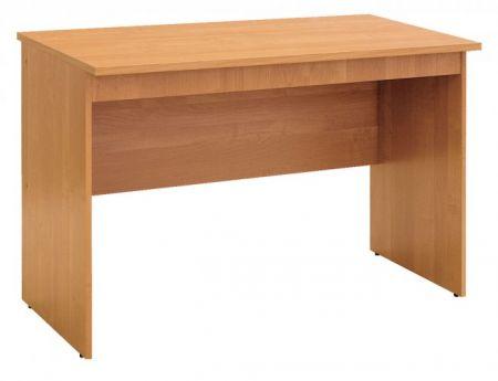 №130. Компьютерный-письменный стол  760x1200x600мм ВxШxГ