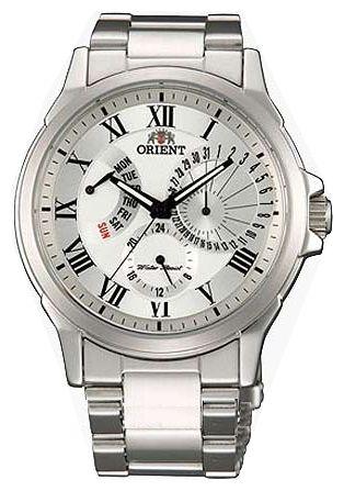 Orient UU08001S