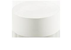 Клей, цвет белый EVA wht 48X-KA 65