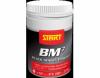 BM7 молибденфторовый порошок