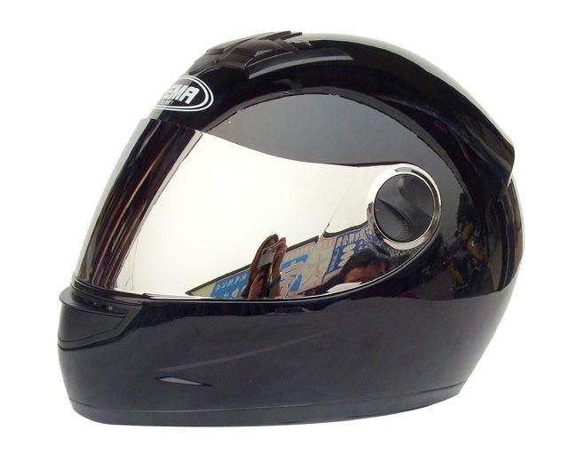 Шлем YEMA - 823