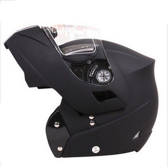 Шлем GDR - 831