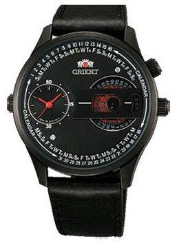 Orient XC00002B