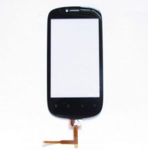 Тачскрин Huawei U8850 Vision Оригинал