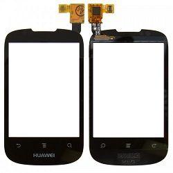 Тачскрин Huawei U8180 Ideos X1