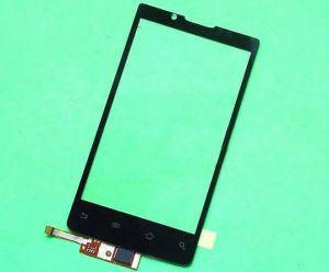 Тачскрин Huawei U9000 Ideos X6