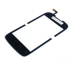 Тачскрин Huawei U8650 Sonic/ МТС 955 (black)
