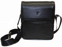 Мужская сумка-планшет из кожи