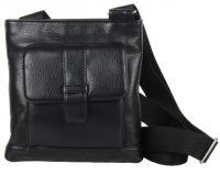 Красивая мужская сумка