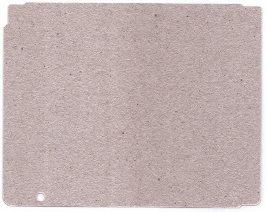 Слюда СВЧ LG, 3052W3M011C