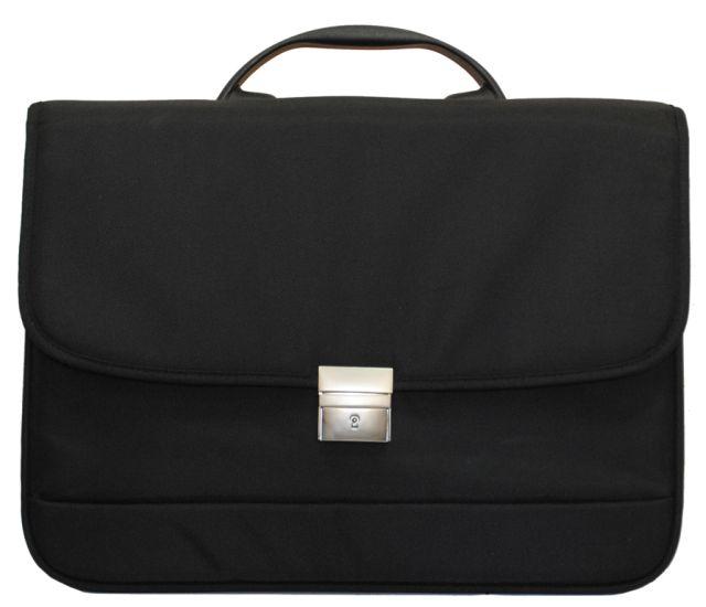 d3935210feab Мужской портфель из текстиля - Купить мужской портфель из текстиля