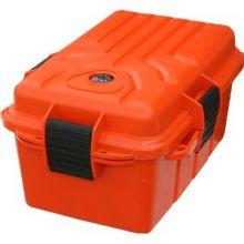 Ящик МТМ Survival Dry BOX