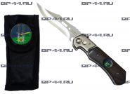 Нож выкидной 11 ОДШБр