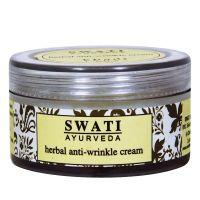 Swati Ayurveda Anti-Wrinkle Cream