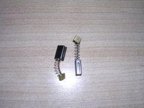 Щетка уг.STERN EP600 600 Wt (5*8*12)