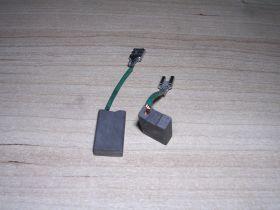 Щетка уг.SPARKY 2100 Wt (6*12*20)