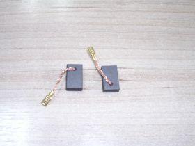 Щетка уг.Фиолент MD1-11E,MF-3-1000,П1-750 (5*10*16)
