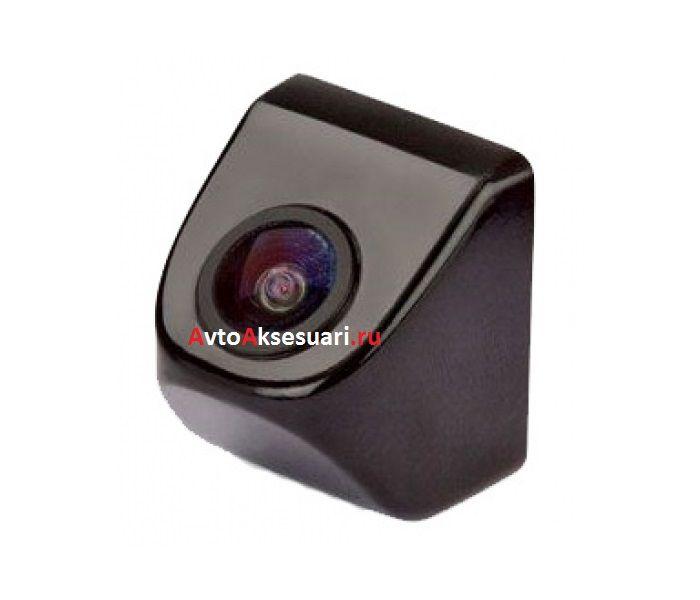 Камера переднего/заднего вида универсальная E002