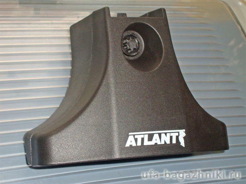 "Комплект опор типа C, ""Атлант"""