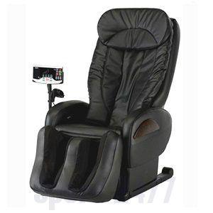 Sanyo  Массажное кресло DR-7700