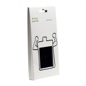 Аккумулятор HTC Rhyme/T328e Desire X/T328w Desire V/X310e Titan (BL11100/BI39100) Оригинал