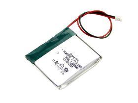 Батарея Литий-ионная (LiPo-ion) 2200 mAh