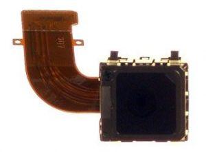 Камера Nokia N82/N95/N95 8GB Оригинал