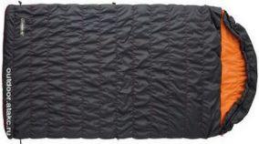 Cпальный мешок Coleman 2000010415