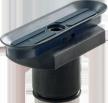 Присоска модуля вакуумного FESTOOL VAC SYS VT 200X60 580064