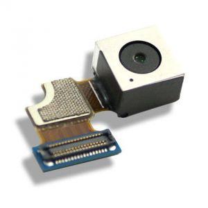 Камера Samsung i8750 Ativ S/i9300 Galaxy S3/N7100 Galaxy Note 2 (задняя) Оригинал
