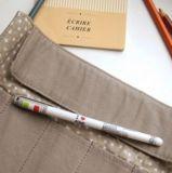 Гелевая ручка с принтом Италия