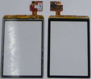 Тачскрин HTC A6161 Magic