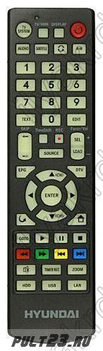 ELLION HMR-500H, HYUNDAI M-BOX HMB-R3150S, M-BOX HMB-R3050S, VDUCK E311