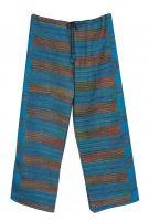 зимние шерстяные штаны для мужчин и женщин, 550 руб.