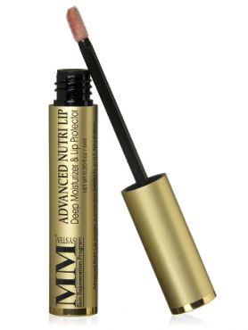 Mene&Moy System Advanced Nutri Lip Бальзам для губ