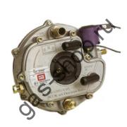 Редуктор BRC AT-90E (AT-90P) вакуумный  (до 136л.с.) - для карбюраторных машин