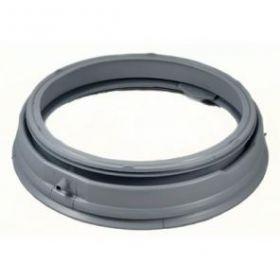 Манжета (резина) люка для стиральной машины LG ЛЖ (4986ER1005A)
