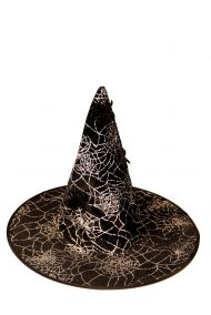 Шляпа волшебника знаменитый волшебник