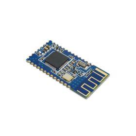 Bluetooth BLE модуль (HM-10)