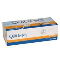 Катетер для инфузии типа Квик-Сет (Quick-Set) ММТ-399     60*6 (тефлон) Для инсулиновой помпы Медтроник