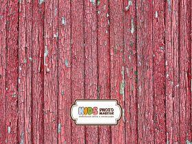 "Фон полы ""Pink floor"" 1.5х1.5 (1.5 x 2 м)"