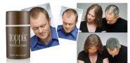 Средство для ускорения роста волос