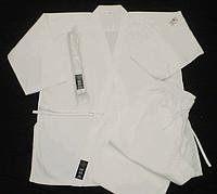 Униформа для Карате, 8,5 унц., артикул WКU-400, размер 1/140, WMA