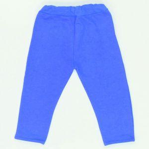 Штаны синие для мальчика