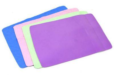 Супер впитывающая салфетка Magic towel 42*32 см